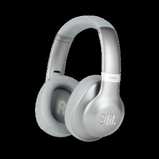 JBL Everest 710 Argentsans fil Bluetooth Bluetooth 268 grammes Circum-aural Argent