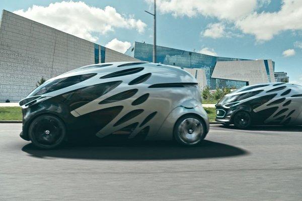 Mercedes vision urbanetic_02