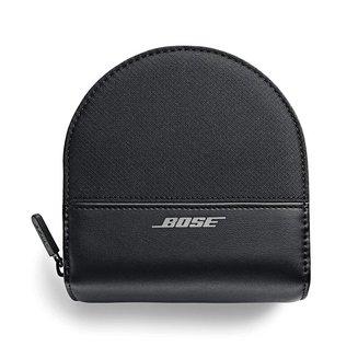Bose Casque Supra-aural sans filsans fil Noir Bluetooth 10 mètres 153 grammes Supra-aural
