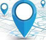 Des dizaines d'applications iOS monétisent vos données de localisation