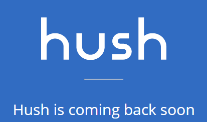 hush néo banque