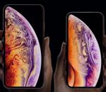 L'iPhone XS Max est le smartphone le plus puissant au monde selon AnTuTu
