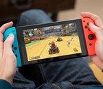 Nintendo Switch Online : un membre inactif perdra ses sauvegardes dans le cloud