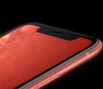 L'iPhone XR et l'iPad 2018 en tête des activations d'appareils Apple à Noël