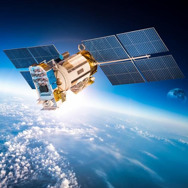 Satellite_cropped_600x600
