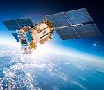Espace : Apple travaillerait sur un projet de satellite