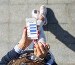 Google Messages pourrait vous proposer de répondre à de vieux SMS que vous aviez oubliés (ou ignorés)