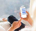 Une faille dans iMessage capable de faire planter les iPhone dévoilée
