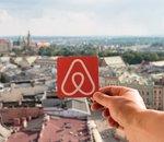 Airbnb améliore ses filtres de recherche pour aider à la réservation de voyages d'affaires