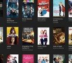 iTunes : attention, Apple peut supprimer des films de votre catalogue