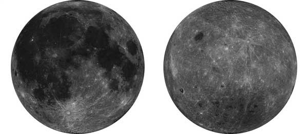 cnsa moon