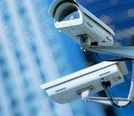 Surveillance : la Cour Européenne des Droits de l'Homme épingle la Grande-Bretagne