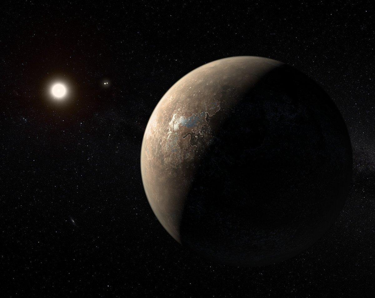 Proxima_Centauri_b_cropped_1334x1058