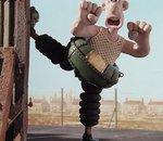 De Wallace et Gromit à la réalité : le pantalon à muscles artificiels