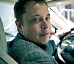 D'après Elon Musk, Ford fera faillite à la prochaine récession économique