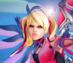 Corée du sud : une loi contre le harcèlement sexuel dans les jeux vidéos ?