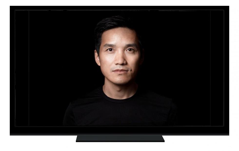 oneplus-tv.jpg