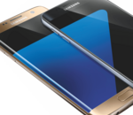 ⚡ Samsung Galaxy S7 32 Go à 184 euros pour le Single Day !