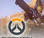 Overwatch : les joueurs Linux accidentellement bannis