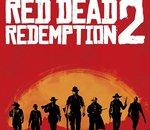Bon plan : Red dead redemption 2 à 49€ en précommande sur PS4 & Xbox One