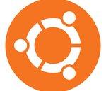 Ubuntu 21.04 aura le nom de code