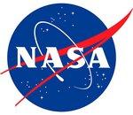 Vie extraterrestre : la NASA va chercher des