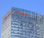 Alibaba s'apprête à investir 26,13 milliards d'euros dans les infrastructures Cloud