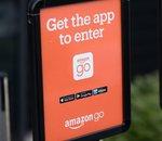 Amazon vise 3 000 magasins sans caisse d'ici 2021