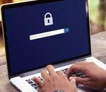 Chrome : bientôt une meilleure gestion des mots de passe et des informations de paiements