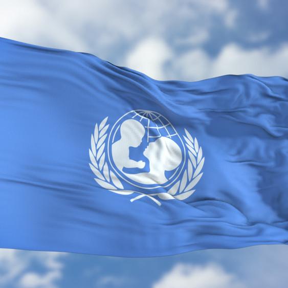 memodji / Shutterstock.comDécidée à ne négliger aucune source de financement, la branche française de l'agence de l'ONU consacrée à l'amélioration et la promotion de la condition des enfants...