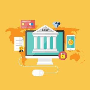 banque en ligne_cropped_3975x3975