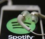 Spotify : les artistes pourront désormais uploader leur musique eux-mêmes