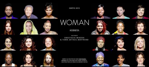 woman-yann-arthus-bertrand