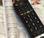 Réforme de l'audiovisuel : du cinéma chaque jour de la semaine sur les chaînes gratuites ?