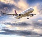 EasyJet continue de travailler sur son projet de flotte aérienne électrique