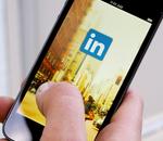 LinkedIn Live : le nouveau service de vidéo en direct arrive