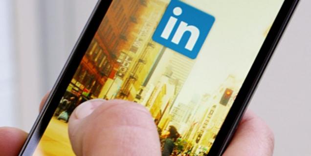 LinkedIn permet désormais de donner de la voix à votre profil