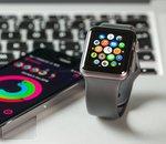 Apple Watch : une fonctionnalité pour s'authentifier directement sur sa montre ?