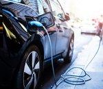 L'Université de Cambridge crée une batterie de voiture rechargeable en 6 minutes