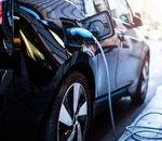 La voiture électrique reste vue comme un véhicule