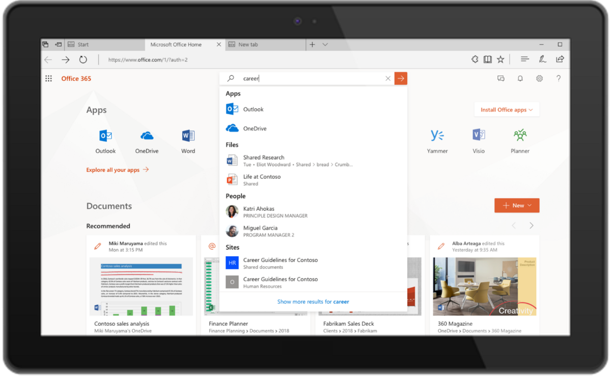 Microsoft-Search-2b.png