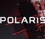 AMD : les cartes graphiques 12nm sous Polaris 30 sortiraient le 15 octobre