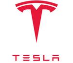 Tesla : une clé Bluetooth pour la model 3