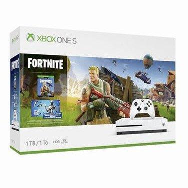 fortnite xbox one s_cropped_376x377