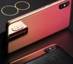 Xiaomi officialise la version internationale des Mi 8 Pro et Mi 8 Lite