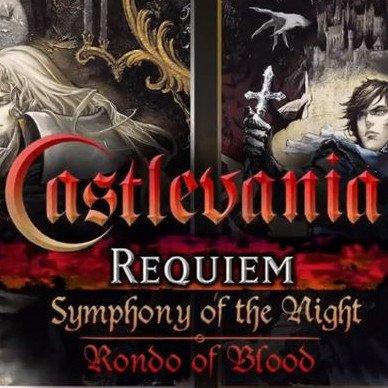 castlevania requiem_cropped_388x388