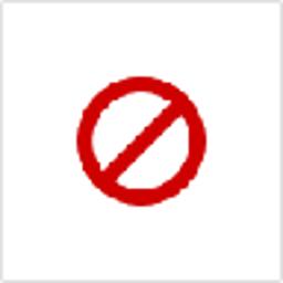 URL Blocker