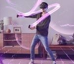 Facebook dévoile son nouveau casque de réalité virtuelle : l'Oculus Quest