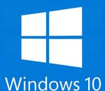 Windows 10 : bientôt un nouvel en-tête pour les Paramètres Windows