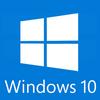 Nouveauté Windows 10 October Update : ajustez automatiquement la luminosité lors d'une lecture vidéo